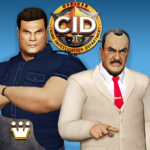 Daya Darwaza Tod Do – CID Fast & Endless Run (Mod) 1.3
