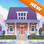 Decor Dream: Home Design Game and Match-3 (Mod) 1.10