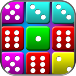 Dice Puzzle Game – Color Match Dice Games Free (Mod) 1.1.2