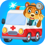 Doctor for animals (Mod) 1.2.0