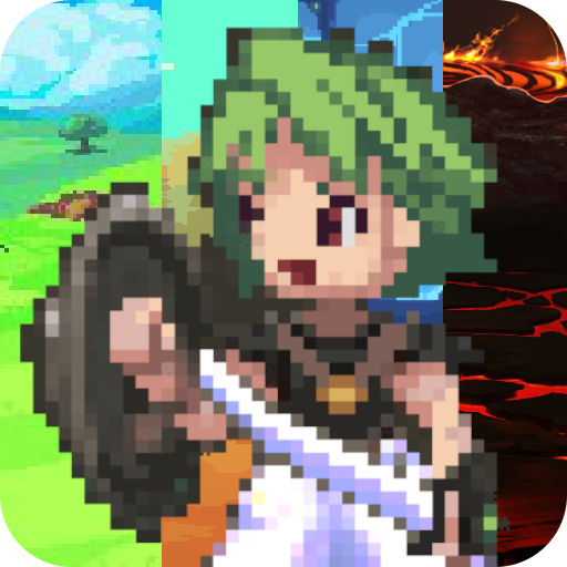 Dragonium Adventure (Mod) Alpha 0.94.1