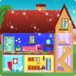 Dream Doll House Creator (Mod) 2.4