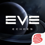 EVE Echoes (Mod) 1.0.0