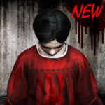 Endless Nightmare: Epic Creepy & Scary Horror Game (Mod) 1.0.7