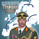 Europe Empire 2027 (Mod) EE_2.4.1