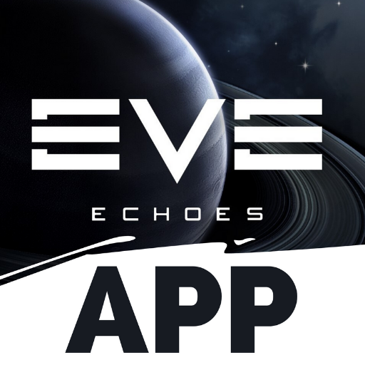 EvE Echoes App |Tools, Wiki, Forum and more (Mod) 1.0