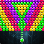 Expert Bubble Shooter (Mod) 1.2