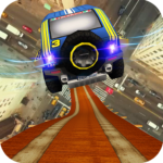 Extreme Car Driving Challenge – Car Games 3D (Mod) 1.04