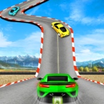 Extreme City GT Car : Impossible Tracks 3D (Mod) 1.1