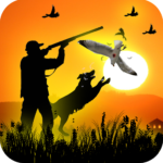 FPS Hunter- Bird Hunting: Duck Shooting games 2019 (Mod) 2.2