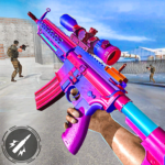 FPS Shooter Counter Terrorist (Mod) 1.7