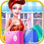 Fashion Shop – Girl Dress Up (Mod) 3.5.5017