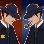 Find The Differences – Secret (Mod) 1.4.1