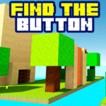 Find the Button Game (Mod) 2.2
