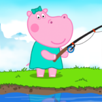 Fishing: Catch fish (Mod) 1.2.6