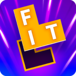 Flow Fit – Word Puzzle (Mod) 1.1.4