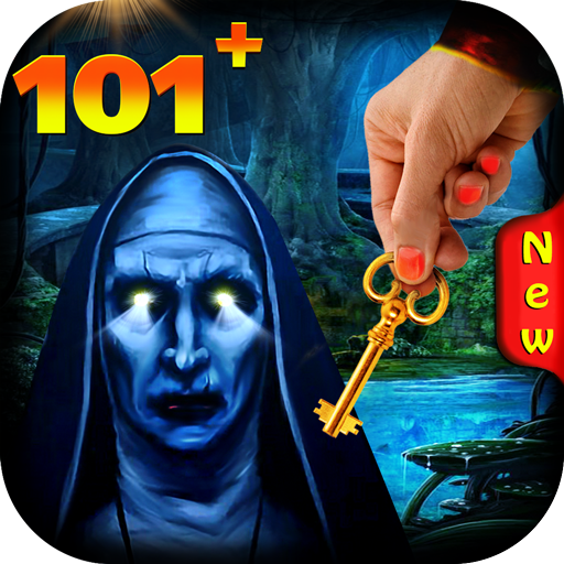 Free New Escape Games 045- Doors Escape Games 2020 (Mod) v1.1.7
