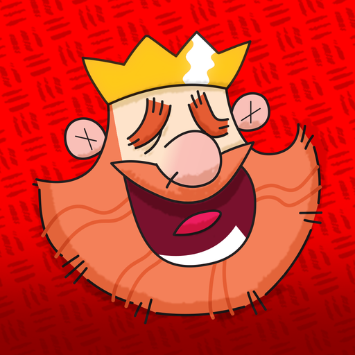 FreeCell Fable (Mod) 0.24