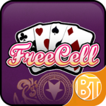 FreeCell – Make Money Free (Mod) 1.2.4