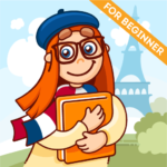 French for Beginners: LinDuo HD (Mod) 5.13.2