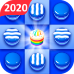 Fruit Candy Blast Match 3 Game: Sweet Cookie Mania (Mod) 2.0.98