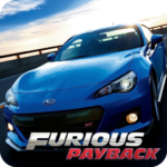 Furious Payback – 2020's new Action Racing Game (Mod) 5.3