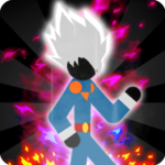 God of Stickman 2 : New Gods (Mod) 2.0.3