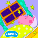 Good Night Hippo (Mod) 1.2.9