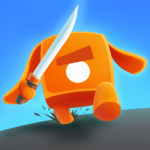 Goons.io Knight Warriors (Mod) 1.13.1