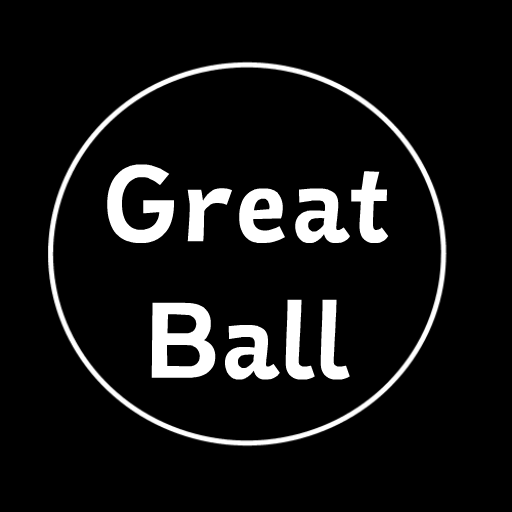 Great Ball (Mod) 4.3