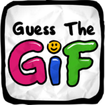 Guess the GIF (Mod) 5.0.4g