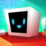 Heart Box – free physics puzzles game (Mod) 0.2.32