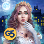 Hidden City: Hidden Object Adventure (Mod) 1.36.3600