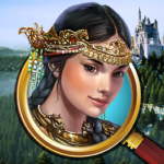 Hidden Kingdom (Mod) 2.1.1