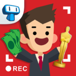 Hollywood Billionaire – Rich Movie Star Clicker (Mod) 1.0.33