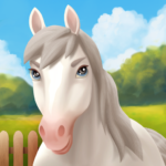 Horse Haven World Adventures (Mod) 8.7.0