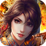 Idle Legend War-fierce fight hegemony online game (Mod) 1.9.4