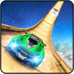 Impossible Track Racing 3D – Stunt Car Race Games (Mod) 1.3