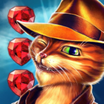 Indy Cat for VK (Mod) 1.86