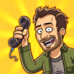 It's Always Sunny: The Gang Goes Mobile (Mod) 1.4.0