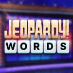 Jeopardy! Words (Mod) 6.0.0