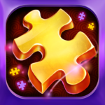 Jigsaw Puzzles Epic (Mod) 1.5.6