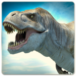Jungle Dino Hunter 2018 (Mod) 1.2.2