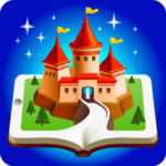 Kids Corner: Stories and Games for 3 year old kids (Mod) 2.1.6