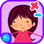 Kids Fun Learning – Educational Cool Math Games (Mod) 1.0.1.6
