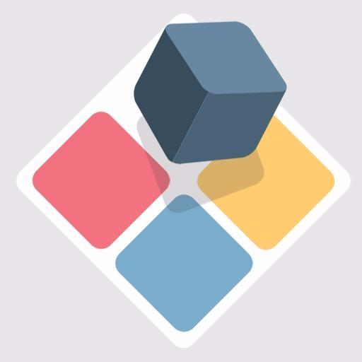 LOLO : Puzzle Game (Mod) 4.2