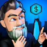 Landlord GO – The Business Game (Mod) 2.13.2-26895455
