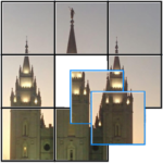 Latter-day Saint Games and Puzzles (Mod) 2.6.12
