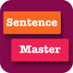 Learn English Sentence Master (Mod) 1.8