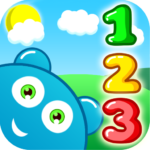 Learning Numbers For Kids (Mod) 1.30